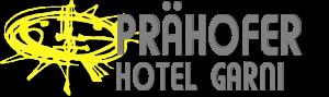 Hotel Praehofer